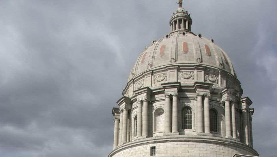 State Capitol Renovation and Restoration Design